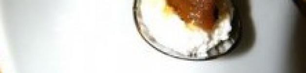 Antipasto con le caldarroste