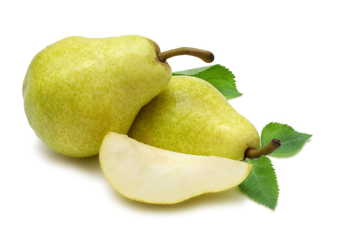 Our Speciality >> William pears in syrup | Prunotto Mariangela organic farm Alba italy