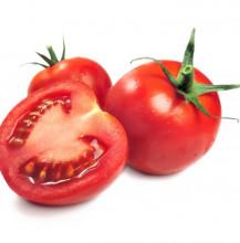 Composta di Pomodori Rossi